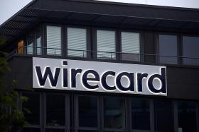 Wirecard closes abruptly, leaving firms scrambling to find provider