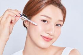 Laneige's Perfect Renew Youth line