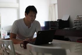 8 out of 10 prefer working from home or a flexible arrangement: Survey