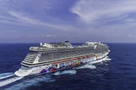 More than 6,000 bookings in five days for Genting's cruises to nowhere