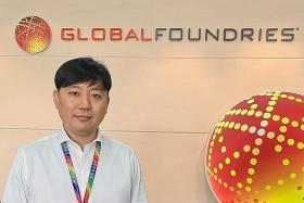 Semiconductor industry attracting broad range of jobseekers