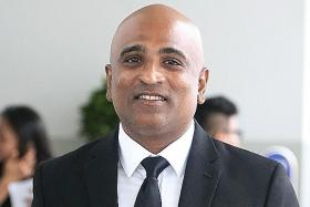 AGC demands lawyer retract comments over drug runner case
