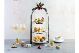 Feast your way through the Christmas festivities