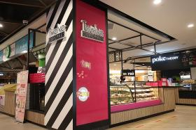 Twelve Cupcakes admits underpaying foreign staff by $114k for 2 years