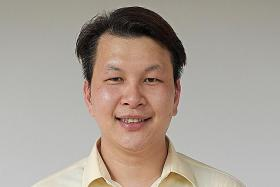 Former Reform Party chairman, ex-members form new political party