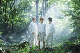 Movie review: The Promised Neverland