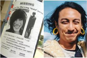 Accused in Felicia Teo's murder to undergo psychiatric evaluation