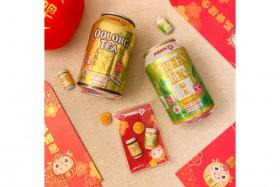 Don't miss these CNY buys