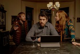 TV review: Servant 2
