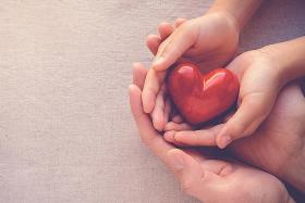 Sons of heart-healthy mums more likely to live 10 years longer: Study