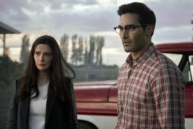 TV review: Superman & Lois