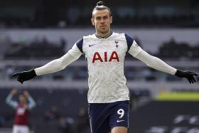 Ledley King backs fit-again Gareth Bale to have big impact