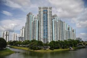 Resale curbs, longer occupation period among ideas for 'prime' flats