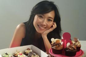 Twelve Cupcakes co-founder Jaime Teo fined $65k for underpaying staff