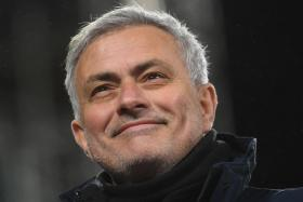 Tottenham Hotspur manager Jose Mourinho, with 988 games under his belt, has delivered silverware at Porto, Chelsea, Inter Milan, Real Madrid and Manchester United.