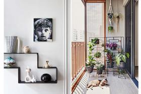 The top 3 design movements shaping the new normal in our homes