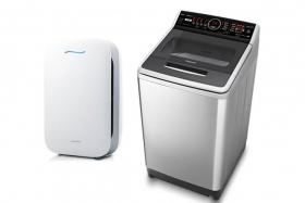 Hurry down to Harvey Norman Factory Outlet for Top 50 clearance deals