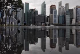 Singapore no longer best country to be amid Covid-19 pandemic
