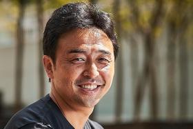 Lions coach Tatsuma Yoshida to run the rule over new call-ups