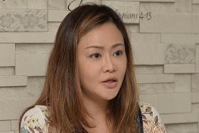 Court dismisses appeal of woman on 'quest for revenge'