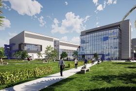 France's Sanofi Pasteur to invest $639m in Tuas vaccine plant