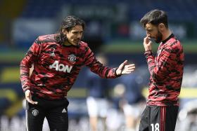 United need to be fifth-time lucky at the semis: Neil Humphreys