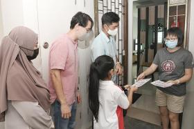 Dengue situation eases but NEA urges vigilance to avoid resurgence