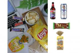 Cheers spreads happy moments with savings on over 100 products