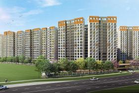 28 first-time applicants for each four-room BTO flat in Telok Blangah
