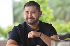 JDT owner's suggestion to field U-21 team in SPL gets mixed reactions