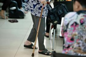 Elder abuse cases drop to 96 last year from 127 in 2019