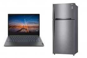 Catch these Top 40 Big Game Specials at Harvey Norman Factory Outlet