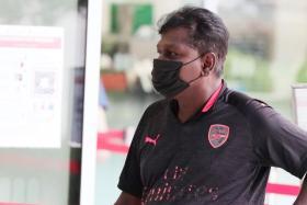 Jail for stateless man who hurled racial slurs at hospital nurse