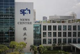 Offer for entire company preferred to minimise disruption: SPH