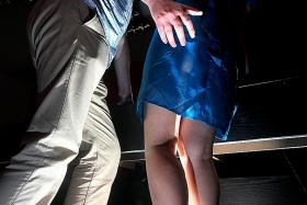 Tougher penalties proposed for three sexual offences