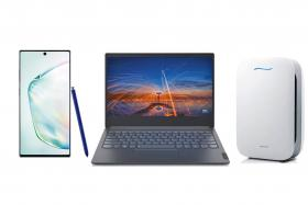 Save with Harvey Norman Factory Outlet's Top 40 National Day Specials