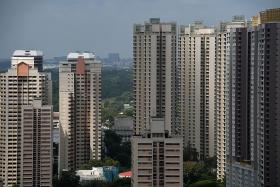 Inclusivity, accessibility are key issues in public housing: Minister