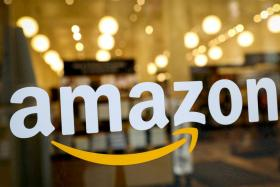 Amazon said its aim was not to collect revenue from the surcharge but to urge consumers to use better, lower-cost payment methods, while preserving their choice and deferring the additional cost of high-cost payment methods.