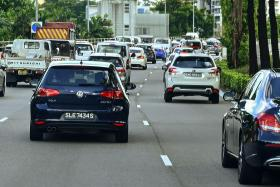 COE prices rebound as pandemic restrictions are eased