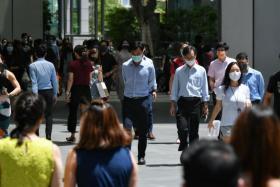 Job vacancies hit record high in June amid labour crunch