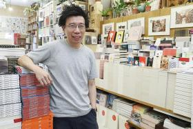 BooksActually founder under fire over misconduct claims