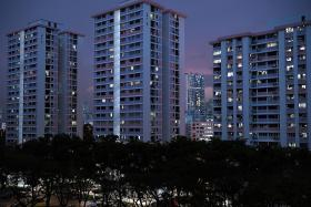 Residents to pay more in utility bills from Oct 1