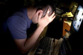 Mental health disorders exact huge economic cost: Study