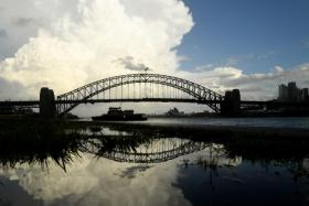 Sydney is scrapping mandatory quarantine for overseas travellers from next month.