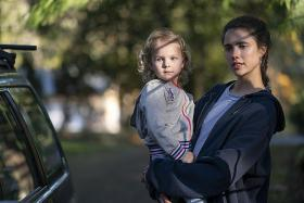 TV review: Maid