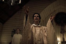 TV review: Midnight Mass