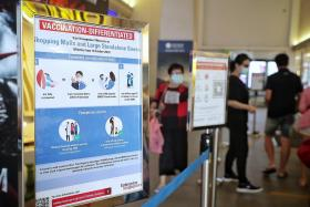 Stabilisation measures extended to Nov 21 to protect healthcare system