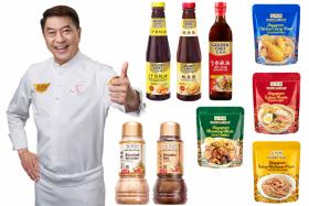 Level up meals at home with Golden Chef's new launches