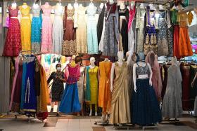 Retail sector fears more closures, job losses with extension of curbs