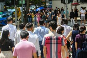 Task force calls for more support for unemployed workers